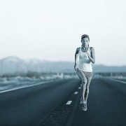 Do's and Don'ts for Running a Half Marathon
