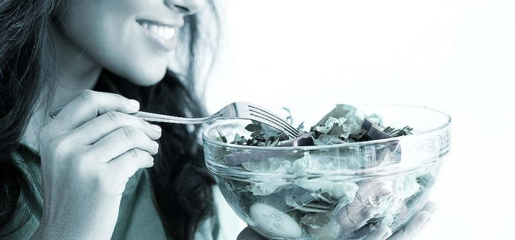 Half Marathon Nutrition – What to Eat Before and During Your Run