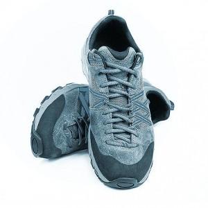 Half Marathon Running Shoes
