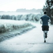 Half Marathon Training Plan for Beginners