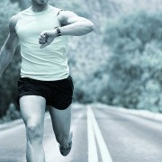 Best Running Watches with GPS