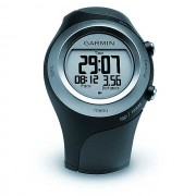 Top 5 Garmin Running Watches