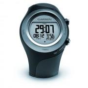 Top 5 Garmin Running Watches