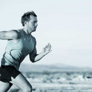 Half Marathon Speed Workouts