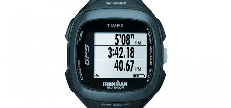 Top 5 Timex Running Watches