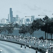 Chicago Half Marathon Guide