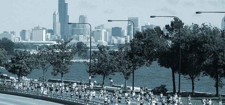 Chicago Half Marathon Guide